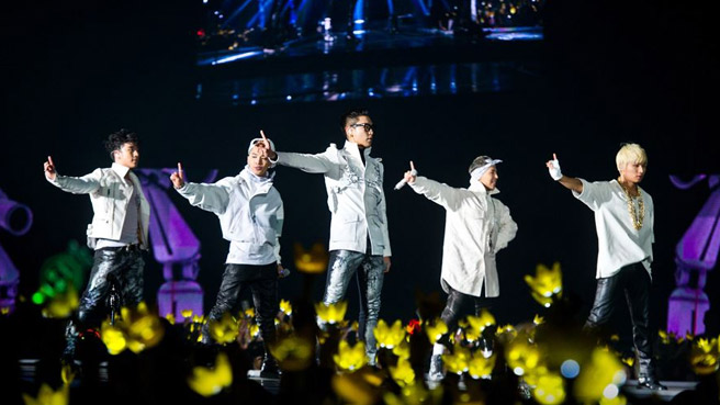 chinese-bigbang-fans-revealed-to-have-been-involved-in-questionable-voting-methods-at-gaon-chart-k-pop-awards