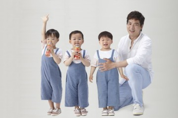 pd-of-the-return-of-superman-expresses-his-sadness-on-the-departure-of-song-il-gook-and-his-triplets-from-the-show
