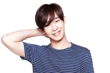 winners-taehyun-reveals-the-story-behind-writing-the-song-im-young
