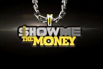 show-me-the-money-5-under-fire-after-being-accused-of-unfair-judging
