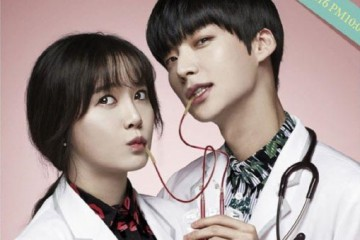 ahn-jae-hyun-and-goo-hye-sun-revealed-to-be-dating