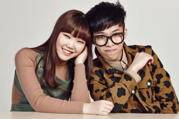 akdong-musician-gearing-for-a-comeback-and-chanhyuk-to-enlist-in-the-military-after-promotions
