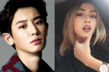 chanyeol-speaks-up-on-following-lily-maymac-on-instagram