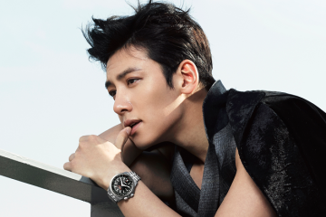 ji-chang-wook-talks-about-his-future-projects-and-his-thoughts-on-appearing-on-king-of-mask-singer