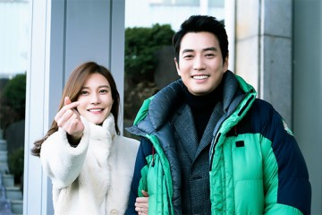 joo-sang-wook-and-cha-ye-ryun-confirmed-to-be-a-couple