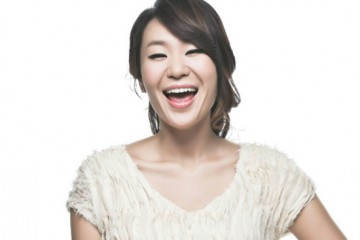 jung-joo-ri-reveals-why-she-immediately-returned-to-work-after-giving-birth