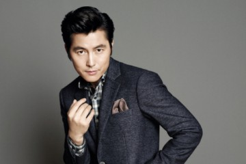 jung-woo-sung-updates-his-fans-on-his-fraud-case-and-new-project