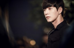 cheese-in-the-trap-to-be-made-into-a-film-with-park-hae-jin