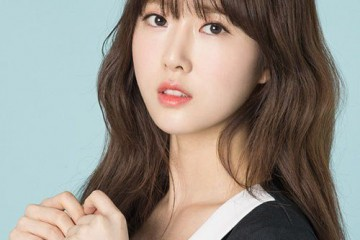 dias-seunghee-talks-about-her-role-models-and-aspirations