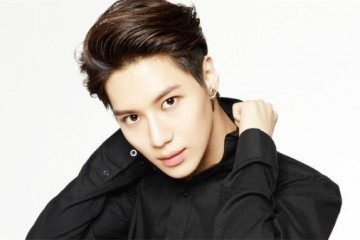 shinees-taemin-reveals-the-members-reactions-to-his-new-songs