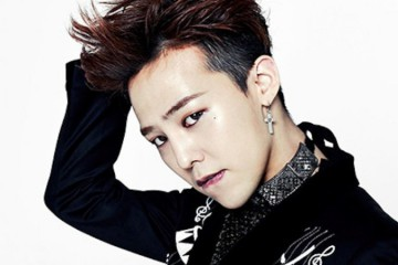 yg-entertainment-responds-to-controversial-arrival-of-g-dragon-in-beijing-airport
