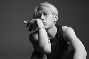 hyunseung-officially-leaves-from-beast
