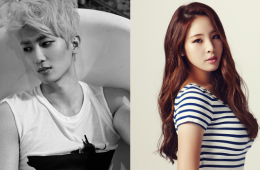 traxs-jungmo-and-shin-soo-ji-rumored-to-be-dating