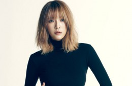 kahi-reveals-why-she-left-after-school