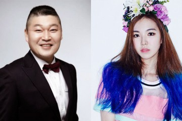 kang-ho-dong-gets-teary-eyed-after-red-velvets-wendy-compliments-him