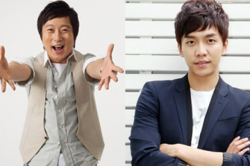 lee-soo-geun-reveals-what-changed-in-lee-seung-gi-over-the-past-decade