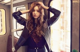 shin-se-kyung-reveals-her-thoughts-on-growing-up-in-the-limelight