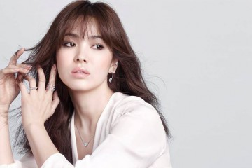 song-hye-kyo-files-a-lawsuit-against-j-estina