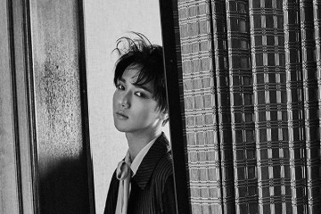 yesung-talks-about-his-solo-debut-album-on-cultwo-show