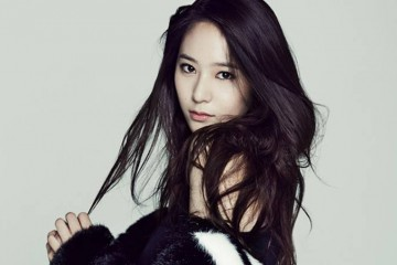 krystal-reveals-her-future-plans-and-beauty-secrets