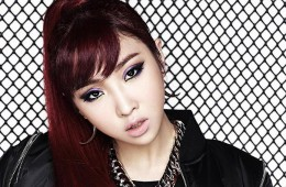 minzy-signs-a-contract-with-music-works