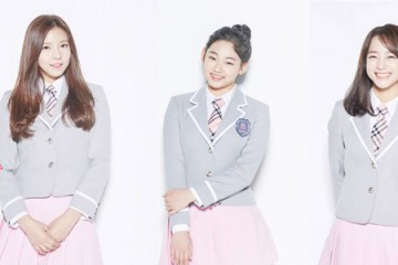 jellyfish-entertainment-rumored-to-be-debuting-a-new-girl-group-in-june-with-ioi-members