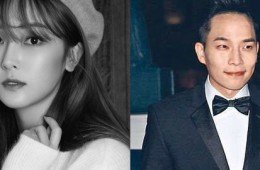 jessica-jung-admits-her-relationship-with-tyler-kwon