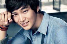 joo-won-reveals-his-thoughts-on-the-open-auditions-for-upcoming-my-sassy-girl-drama