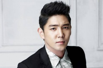 fans-petition-for-kangin-to-leave-super-junior