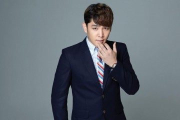 kangin-under-investigation-for-drunk-driving