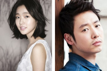 kim-go-eun-talks-about-her-dating-rumor-with-actor-kim-dong-wook