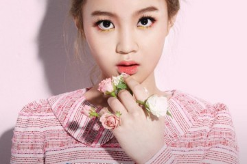 lee-hi-talks-about-the-perks-of-being-a-teen-artist