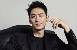 lee-je-hoon-didnt-think-that-architecture-101-would-be-a-big-hit