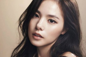 min-hyo-rin-talks-about-her-plastic-surgery-rumors