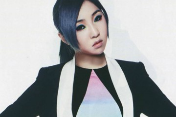 minzy-makes-a-handwritten-letter-following-her-leave-from-2ne1