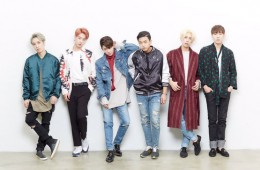 n-sonic-misses-their-schedules-and-agency-to-take-legal-action