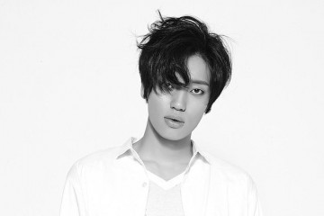 niel-apologizes-to-fans-with-a-letter-following-his-dating-rumor
