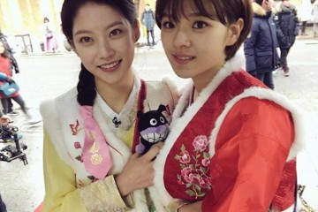 twices-jungyeon-reveals-how-her-sister-gong-seung-yeon-supports-her