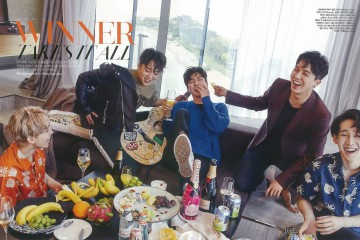 winner-reveals-their-thoughts-on-marriage-and-the-children-on-half-moon-friends