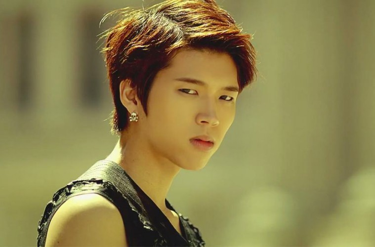 woohyun-talks-about-his-upcoming-solo-debut