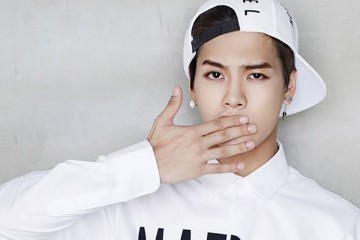 jackson-turned-down-offers-from-prestigious-universities-to-pursue-this-dreams-of-becoming-an-idol