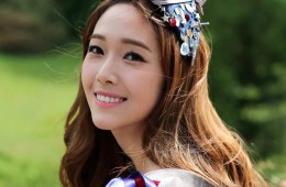jessica-jung-reveals-her-relationship-with-other-girls-generation-members