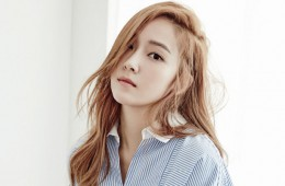 jessicas-canceled-appearance-on-sbs-lee-guk-joos-youngstreet-causes-confusion