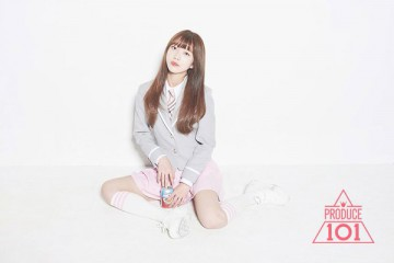 produce-101-contestant-kim-so-hee-reveals-her-ideal-type