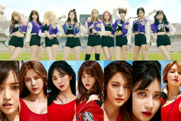 music-bank-takes-back-aoas-win-on-controversial-broadcast-and-announces-twice-as-the-real-winner