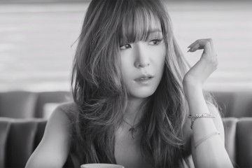 tiffany-reveals-lee-soo-mans-reaction-to-her-i-just-wanna-dance-choreography