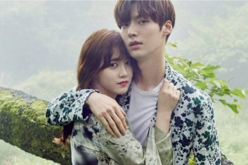 ahn-jae-hyun-expresses-his-love-for-wife-goo-hye-sun-and-talks-about-his-future-goals