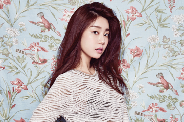 netizens-question-the-academic-past-of-sojin-following-problematic-men-appearance