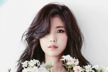hyosung-talks-about-her-weight-and-gummy-smile