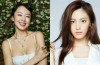 jeon-do-yeon-reveals-her-thoughts-on-working-with-nana-for-good-wife